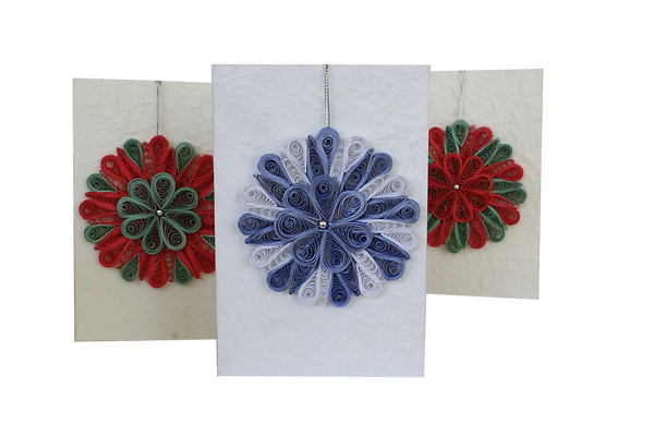 Vee's Quilled Christmas Cards.png