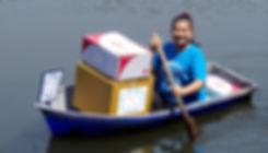 gay boat.jpg