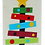 Thumbnail: Oh Christmas Tree Cards