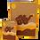 Thumbnail: Themed Animal Sets: Notebooks