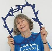 Antonia and hands.jpg