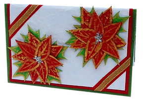 H587_FestivePoinsettiaCard_Double.png