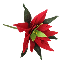 poinsettia wire.png