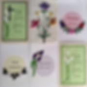Condolance cards back.jpg
