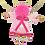 Thumbnail: Spunky Angel