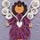Thumbnail: Hope Angel