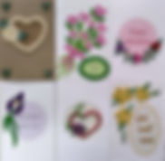 Mixed occasion cards - back.jpg