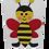 Thumbnail: Bee - autiful!