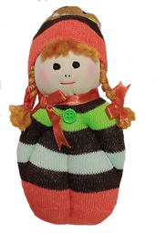 Doll L6.png