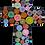 Thumbnail: Saa Spiral Crosses