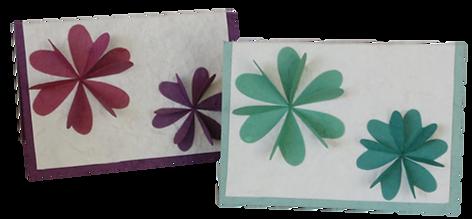 Lifting heart petal cards.png