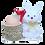 Thumbnail: Easter Basket