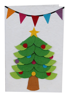 Layered tree card.png