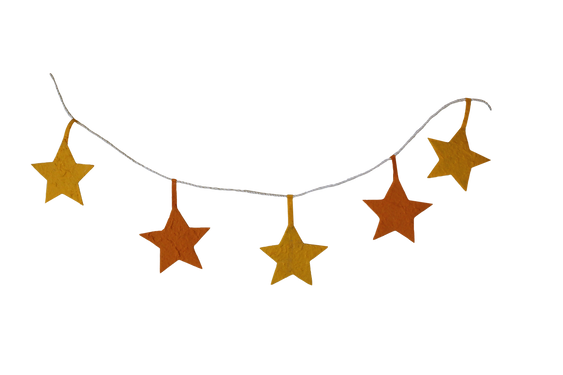 bunting_stars.png