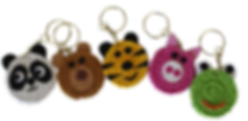 Keychains - group.png