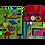 Thumbnail: Kid's Craft Packs