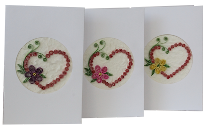 Floral heart cards - three.png