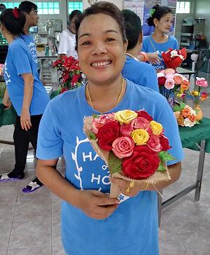Flowers 1 wasana 2.jpg