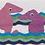 Thumbnail: Sea Cards