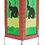 Thumbnail: Hanging Lanterns
