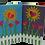 Thumbnail: Love Grows Cards