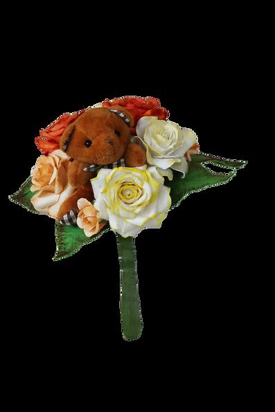 orange bear bouquet.png