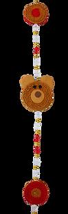 Bear string mobile.png