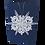 Thumbnail: Super Snowflake