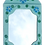 Thumbnail: Quilled Mirror