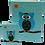 Thumbnail: Wisdom of the Owl