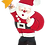 Thumbnail: Saa Santa