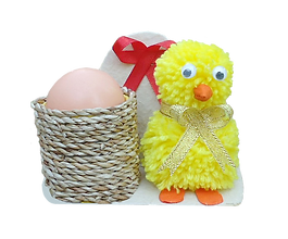 H341_EasterStringBasket_Chicken.png
