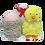 Thumbnail: Easter Baskets