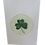 Thumbnail: Saint Patrick's Day Cards