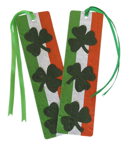 irish bookmark 2.png