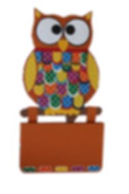 Dow's Owl Mobile_Orange.png