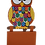 Thumbnail: Owl Letter holder
