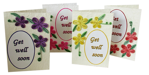 Get Well cards.png