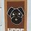 Thumbnail: Woof,Woof