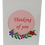 Thumbnail: Quilled Circle Message Cards