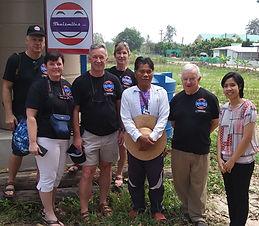 Thai smiles 2.jpg