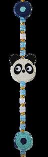 Panda string mobile.png
