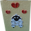 Thumbnail: Quilled Sheep Cards