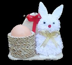 H342_EasterStringBasket_Rabbit.png