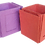 Thumbnail: Multi-purpose Pencil Box