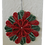 Thumbnail: Quilled Ornament Cards