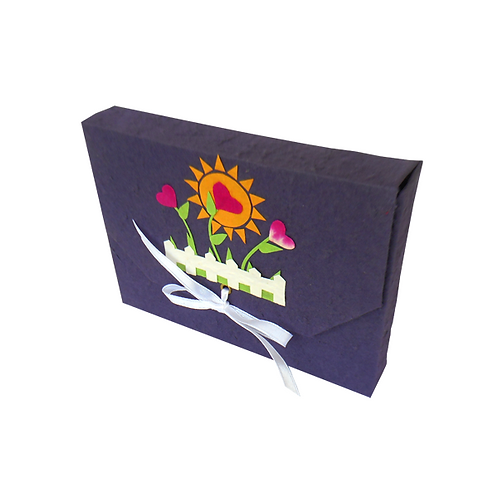 All occasions Gift Box of Cards
