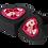 Thumbnail: Heart Jewellery Box