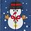 Thumbnail: Falling  Snow