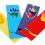 Thumbnail: Hands of Hope Bookmarks